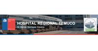 Hospital Temuco