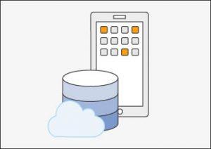 """""""Big Data in Amazon Web Services""""  Morris Opazo - Partner Chile"""
