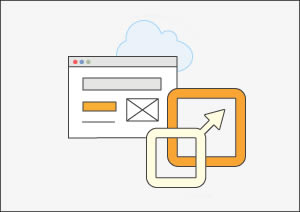 See Microsoft® SharePoint® Server in a new light on the AWS Cloud - Amazon Web Services - Chile