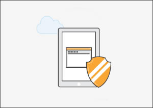 Easily provision secure, cost-effective cloud desktops with Amazon WorkSpaces - AWS Chile