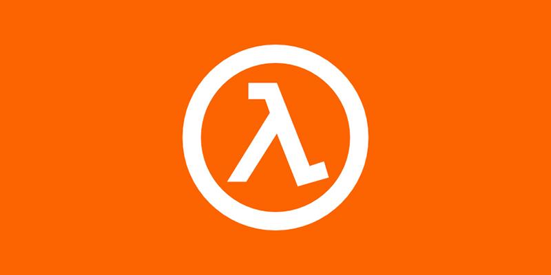 AWS Lambda - Instalando librerías y binarios