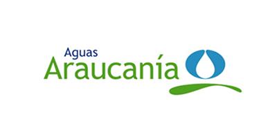 Aguas Araucania Cliente Morris Opazo AWS
