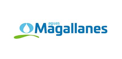 Aguas Magallanes Cliente Morris Opazo AWS
