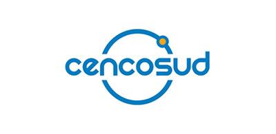 Cencosud Cliente Morris Opazo AWS_