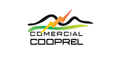 Comercial Cooprel Cliente Morris Opazo AWS