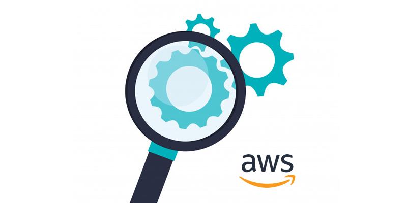 Continuous Integration aplicado a tareas de replicación de Datos con Servicios de AWS - Whitepapers