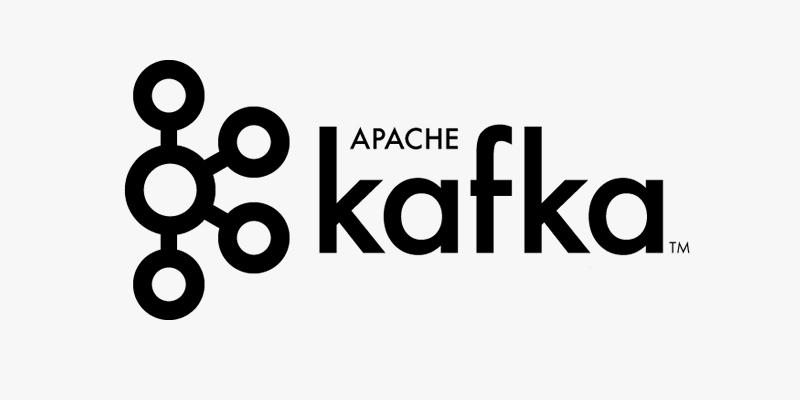 Ebook_04_Apache Kafka_AWS_Morris_Opazo