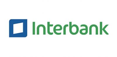 Interbank Cliente Morris Opazo AWS