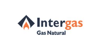 Intergas Cliente Morris Opazo AWS