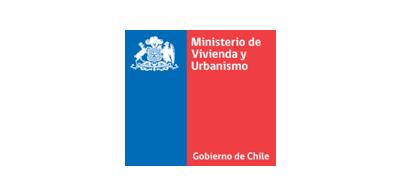 Ministerio Habitat Cliente Morris Opazo AWS