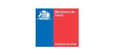Ministerio de Salud | Gobierno de Chile