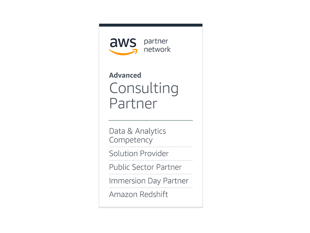 AWS Immersion Days
