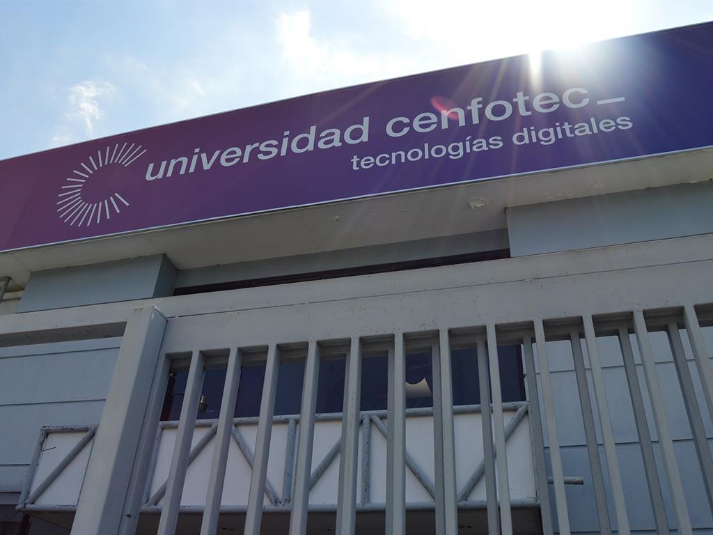 Morris & Opazo y Universidad Ucentofec de Costa Rica establecen alianza para ejecutar proyectos de investigación bajo la plataforma de Amazon Web Services (AWS)