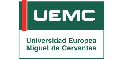 Partner Morris Labs -_0000_Univ Europea Miguel de Cervantes