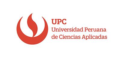 Partner Morris Labs -_0001_Univ Peruana de Ciencias Aplicadas