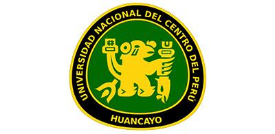 Partner Morris Labs -_0002_Univ Nacional del Centro del Perú