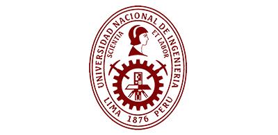 Partner Morris Labs -_0005_Univ Nacional de Ingeniería