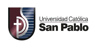 Partner Morris Labs -_0008_Univ Catolica San Pablo