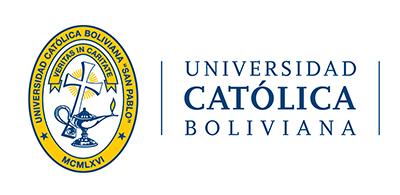 Partner Morris Labs -_0009_Univ Católica Boliviana