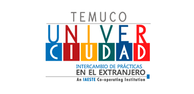 Partner Morris Labs -_0011_Temuco UniverCiudad