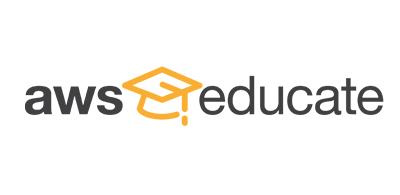 Partner Morris Labs -_0012_AWS Educate