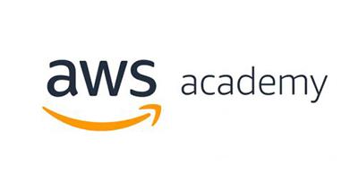 Partner Morris Labs -_0014_AWS Academy