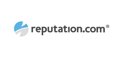 Reputation Cliente Morris Opazo AWS