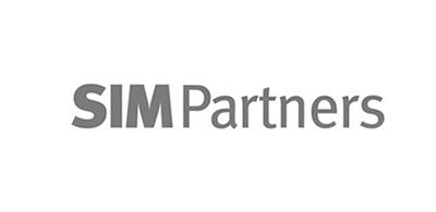 SIM Partners Cliente Morris Opazo AWS