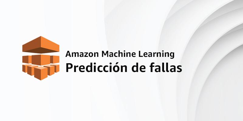 Whitepaper - Predicción de fallas con Machine Learning en la minería con AWS