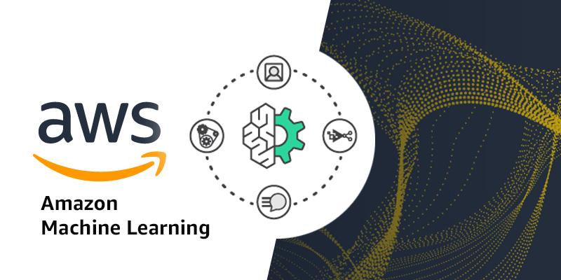 Optimización de modelos de Machine learning en AWS - Whitepaper - AWS