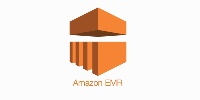 Using Bootstrap Actions in EMR - Amazon (AWS)