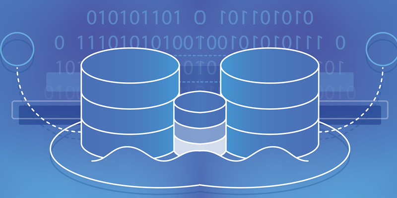 Caso de éxito - Big Data & Analytics: Rimac - Data Lake